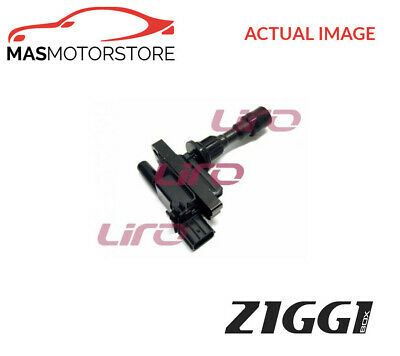 21-008a Ziggi Engine Ignition Coil L New Oe Replacement • 39.95£