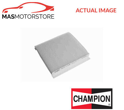 Ccf0354 Champion Cabin Pollen Filter Dust Filter P New Oe Replacement • 14.95£