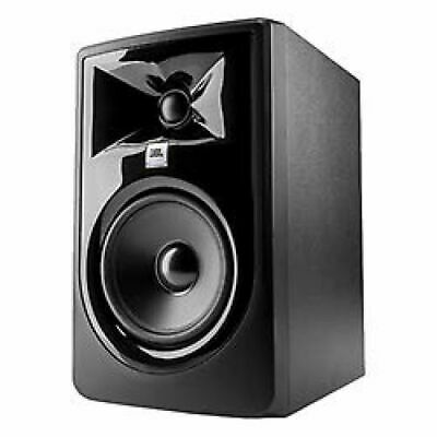 JBL 305P MKII Powered Studio Monitor • 152.04£