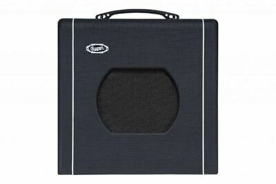"Supro Blues King 8"" 1 Watt Combo • 313.40£"