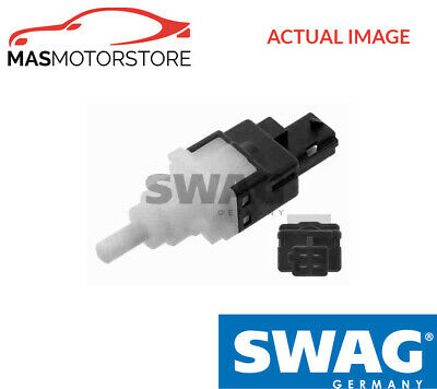 70 93 7579 Swag Brake Light Switch Stop G New Oe Replacement • 16.95£