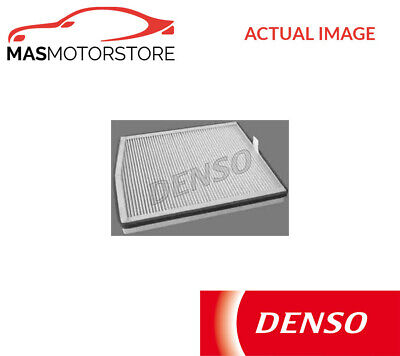 Dcf264p Denso Cabin Pollen Filter Dust Filter I New Oe Replacement • 19.95£