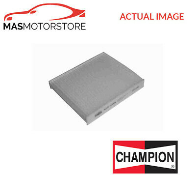 Ccf0109 Champion Cabin Pollen Filter Dust Filter P New Oe Replacement • 14.95£