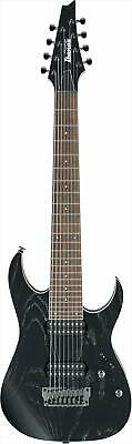 NEW Ibanez Prestige RG5328-LDK Electric Guitar • 1,869.31£