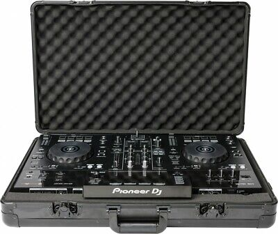 Magma Carry Lite DJ-CASE XXL For Roland Pioneer Native Instruments  • 85£
