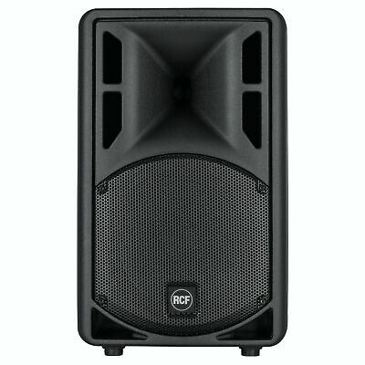 RCF Active 10  800 Watt Two-Way Speaker - ART 310-A MKIII • 317.75£