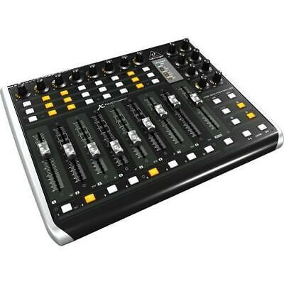 Behringer X-TOUCH Compact Universal Control Surface • 295.51£