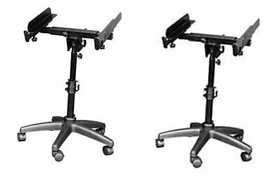 On-Stage MIX400 Mixer Stand  • 177.07£