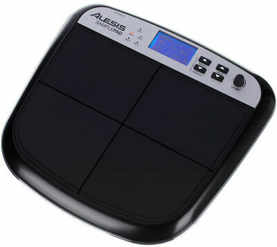 Alesis Multipad Sample Pad • 136.50£