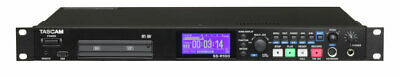 TASCAM SS-R100 Audio Recorder Ship With Tracking Number New • 673.01£