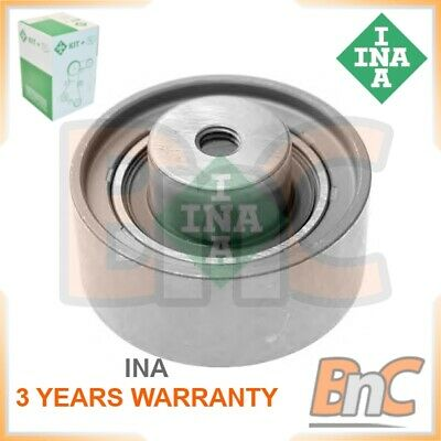 Ina Timing Belt Deflection/guide Pulley Vw Oem 532019010 91359463 • 45.84£