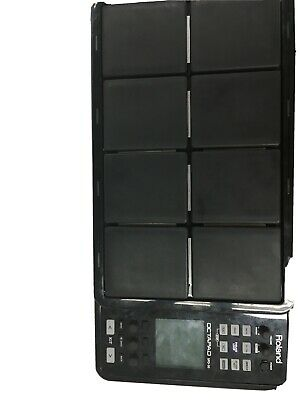 Roland Octapad Spd-30  Pre Owned • 326.38£