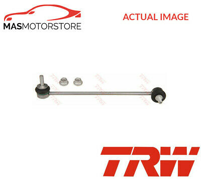 Anti Roll Bar Stabiliser Drop Link Front Trw Jts480 P New Oe Replacement • 35.95£