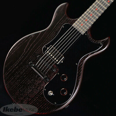 Gibson Michael Clifford Signature Melody Maker • 1,435.73£