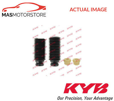 Dust Cover Bump Stop Kit Front Kyb 918600 I New Oe Replacement • 32.95£
