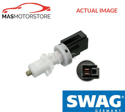 Brake Light Switch Stop Swag 70 91 2232 G New Oe Replacement • 15.95£