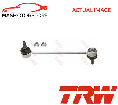 Anti Roll Bar Stabiliser Drop Link Front Trw Jts143 I New Oe Replacement • 27.95£