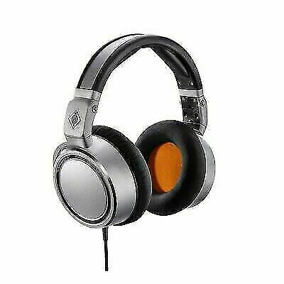 Neumann Ndh20 Closed-back Studio Headphones *GREAT VALUE* • 366.90£