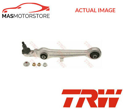 Track Control Arm Wishbone Lower Front Left Right Trw Jtc1279 I New • 126.95£