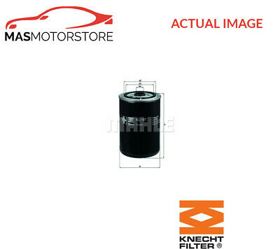 Engine Fuel Filter Knecht Kc 197 G New Oe Replacement • 27.95£