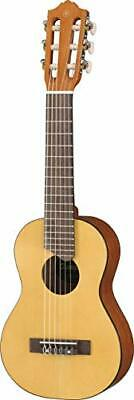 Yamaha Acoustic Guitalele, GL1  – A Hybrid Between Guitar And Ukulele (70 Cm) • 87.99£