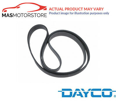 Drive Belt Micro-v Multi Ribbed Belt Dayco 11a0793c I New Oe Replacement • 17.95£