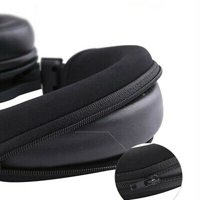 Headbands Pads Cushions For Beyerdynamic DT440 DT770 DT880 DT990 Custom One Pro • 9.59£