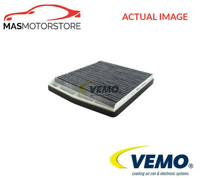 Cabin Pollen Filter Dust Filter Vemo V95-31-1213 P New Oe Replacement • 32.95£