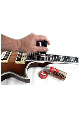 GHS Fast Fret Guitar String Cleaner And Lubricant • 6.99£