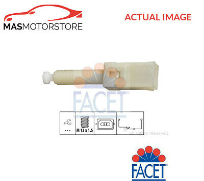 Brake Light Switch Stop Kw-facet 71087 G New Oe Replacement • 15.95£
