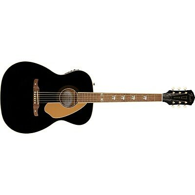 Fender Tim Armstrong Hellcat, Acoustic Electric Guitar Walnut Fretboard, Natural • 323.34£