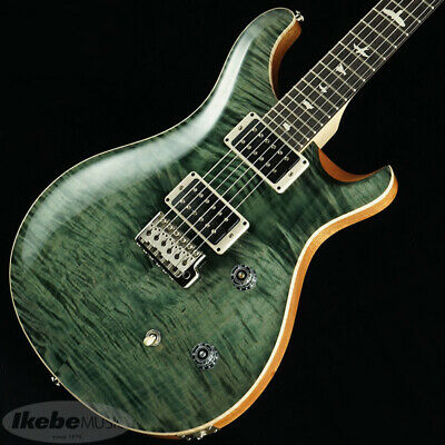 Paul Reed Smith: Electric Guitar PRS CE 24 Trampas Green • 2,278.28£