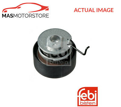 Timing Belt Tensioner Pulley Febi Bilstein 19732 P For Volvo 960,940 Ii,940 2.4l • 51.85£