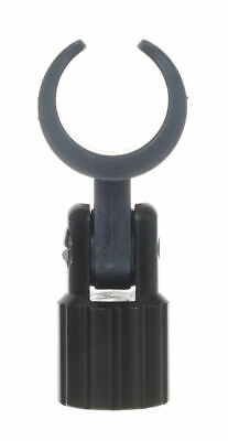 Schoeps SG 20 STAND CLAMP FOR 20/21 MM • 28.94£