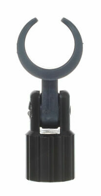 Schoeps SG 20 STAND CLAMP FOR 20/21 MM • 29.45£