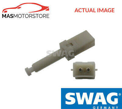 Brake Light Switch Stop Swag 30 93 7553 G New Oe Replacement • 13.95£