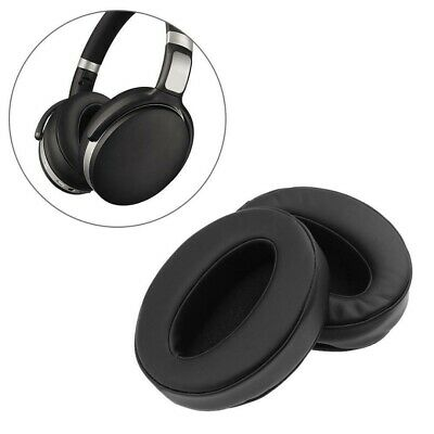 2x Headset Earpad Replacement For Sennheiser HD 4.50 HD 4.50BTNC Headphone Es • 6.36£
