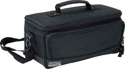 Padded Carry Bag For X Air Series Mixers - G-mixerbag 1306 • 89.74£