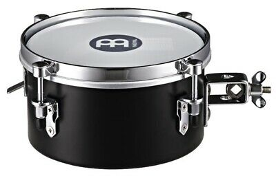 Meinl 8  Drummer Snare Timbale • 99£