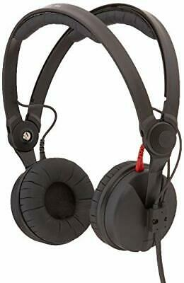 Sennheiser Sealed Headphone HD 25 Plus • 259.12£