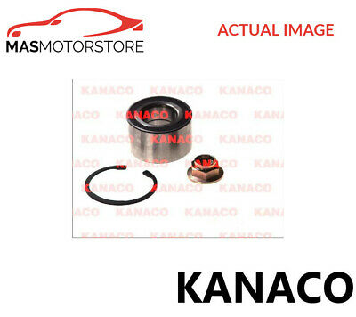 Wheel Bearing Kit Set Front Kanaco H13026 I New Oe Replacement • 71.95£