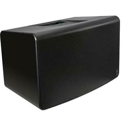 Mackie FreePlay LIVE 150W Personal PA With Bluetooth *GREAT VALUE* • 314.15£