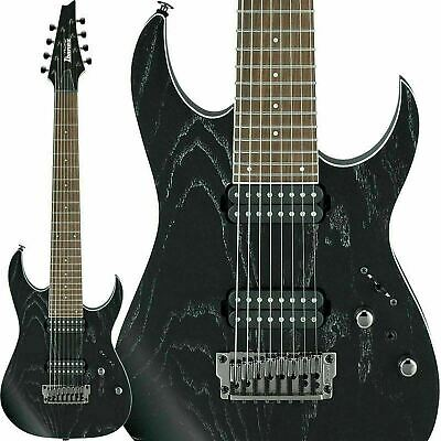 Ibanez Prestige RG5328-LDK 2019 Model New 8 Strings W/Hard Case • 2,213.56£