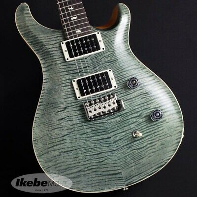 Paul Reed Smith: CE 24 (Trampas Green) Electric Guitar • 1,946.29£