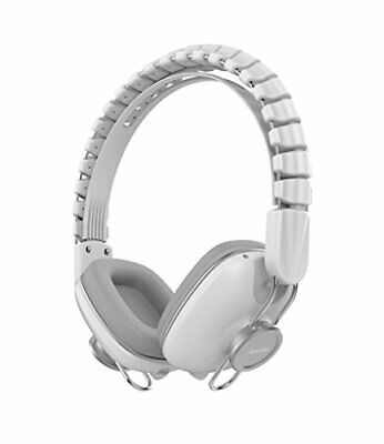 NEW Superlux Sealed Headphones White HD581 White • 34.29£