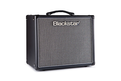 Blackstar HT-5R MKII 2 Channel Combo Amplifier With Reverb • 489£
