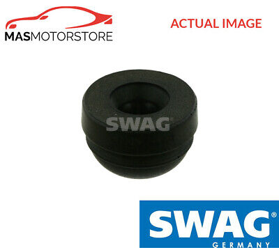Suspension Rubber Buffer Bump Stop Front Swag 40 92 7848 G New Oe Replacement • 19.95£