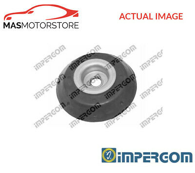 Top Strut Mounting Cushion Front Impergom 25762 G New Oe Replacement • 30.95£