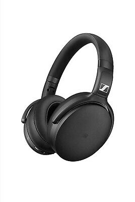 SENNHEISER Special Edition HD 4.50 BTNC  Headphones Noise Cancelling Aptx SE NEW • 104£