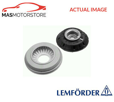Top Strut Mounting Cushion Front LemfÖrder 33735 01 P For Opel Corsa D,corsa E • 46.85£